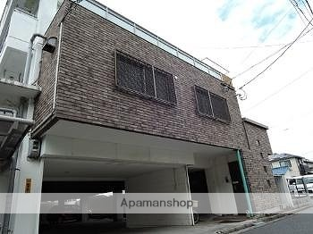 新着賃貸12:広島県広島市南区西霞町の新着賃貸物件