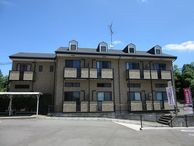 新着賃貸5:山口県下関市山の田西町の新着賃貸物件