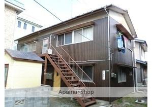 新着賃貸20:山口県下関市稗田町の新着賃貸物件