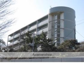 山口県下関市、下関駅サンデン交通バス12分東駅下車後徒歩3分の築16年 5階建の賃貸マンション
