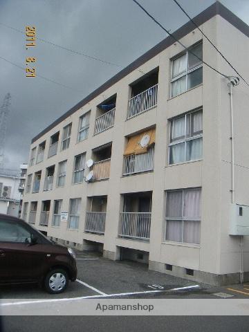 野村アパート