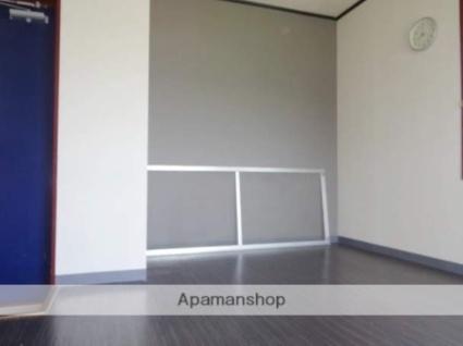 ポエムザマンション[1R/18m2]のその他部屋・スペース