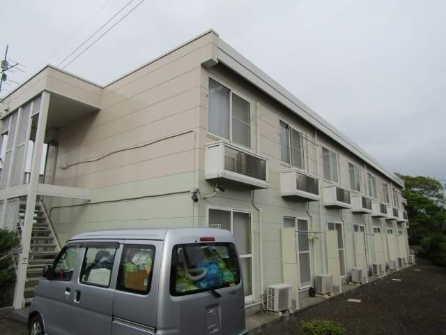 新着賃貸4:山口県下関市王司本町5丁目の新着賃貸物件