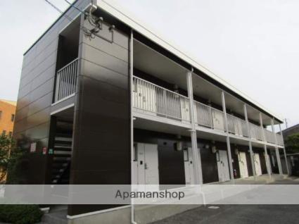 新着賃貸20:山口県下関市長府松小田東町の新着賃貸物件