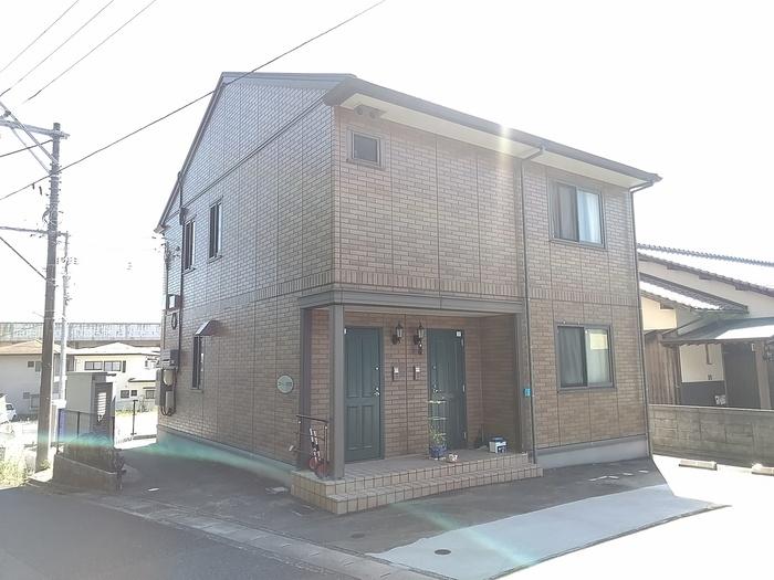 新着賃貸17:山口県下関市小月市原町の新着賃貸物件