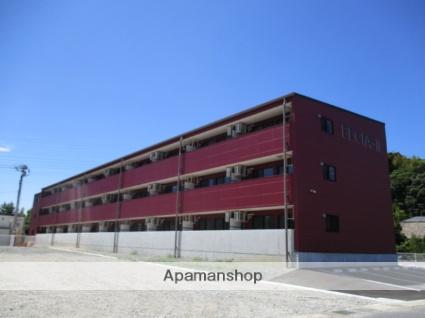 新着賃貸14:山口県下関市長府江下町の新着賃貸物件