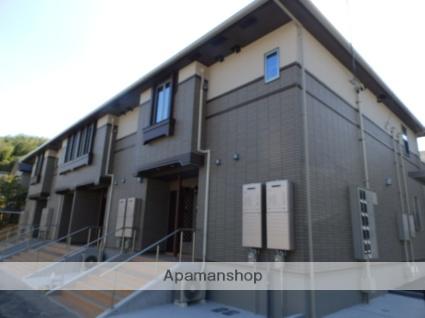 新着賃貸19:山口県下関市小月杉迫2丁目の新着賃貸物件