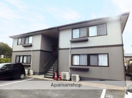 新着賃貸16:山口県下関市長府中六波町の新着賃貸物件