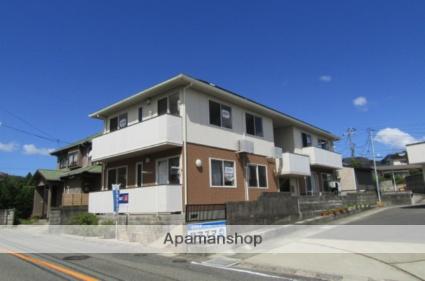 新着賃貸21:山口県下関市王司神田2丁目の新着賃貸物件