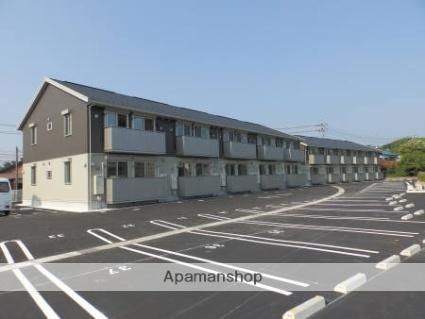 新着賃貸14:山口県下関市小月本町2丁目の新着賃貸物件