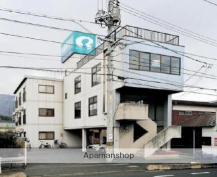 新着賃貸4:山口県下関市長府松小田本町の新着賃貸物件