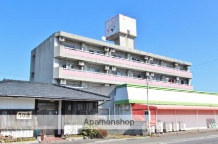 小松島市立図書館