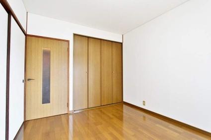 グリーンハイム[1K/18.26m2]のその他部屋・スペース