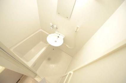レオパレスタウンコート南矢三Ⅱ[1K/23.18m2]のその他部屋・スペース2