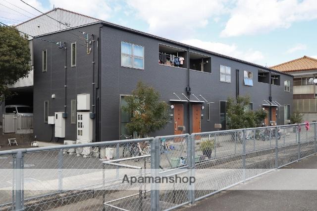 新着賃貸11:徳島県徳島市名東町2丁目の新着賃貸物件