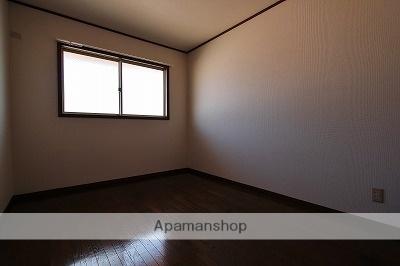 エクセレントドリームタウンⅡ[3DK/66.24m2]のその他部屋・スペース