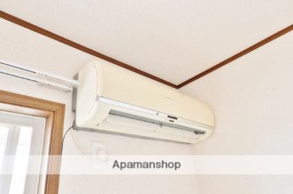 エクセレントドリームタウンⅠ[3DK/66.24m2]のその他部屋・スペース