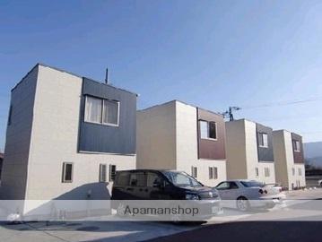 徳島県阿波市、阿波山川駅徒歩37分の築9年 2階建の賃貸一戸建て
