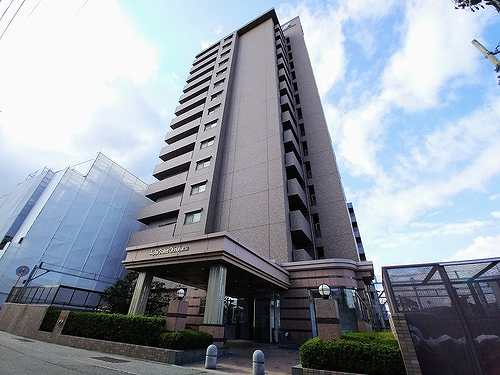 新着賃貸15:徳島県徳島市沖浜東3丁目の新着賃貸物件