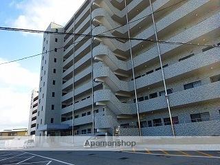 徳島県鳴門市、鳴門駅徒歩12分の築13年 10階建の賃貸マンション