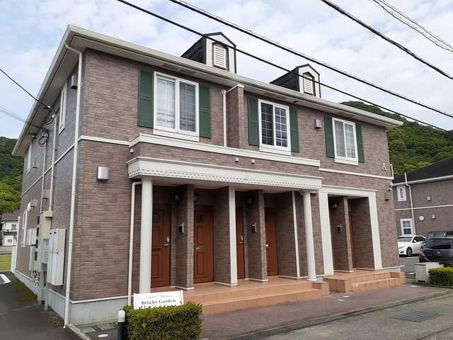 新着賃貸6:徳島県徳島市名東町1丁目の新着賃貸物件