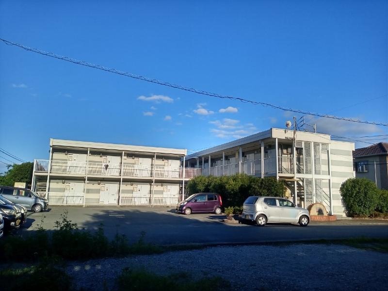 新着賃貸3:徳島県徳島市国府町和田字馬淵の新着賃貸物件