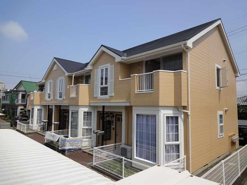 新着賃貸21:徳島県徳島市南矢三町2丁目の新着賃貸物件
