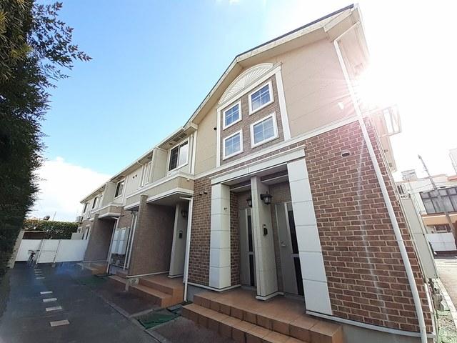 新着賃貸8:徳島県徳島市蔵本町3丁目の新着賃貸物件