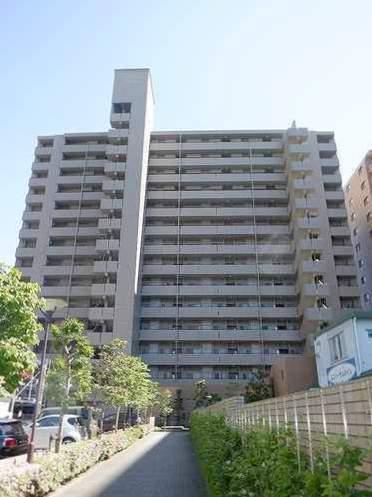 新着賃貸10:徳島県徳島市佐古六番町の新着賃貸物件