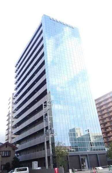 新着賃貸12:徳島県徳島市佐古六番町の新着賃貸物件
