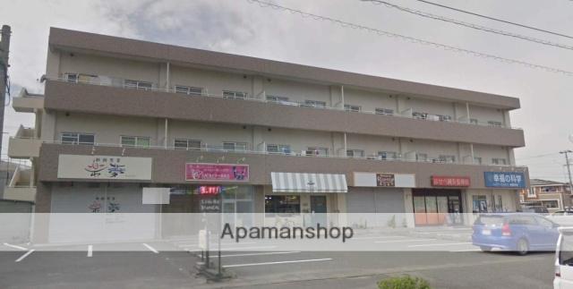 新着賃貸18:徳島県徳島市北矢三町3丁目の新着賃貸物件