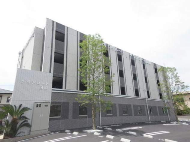 新着賃貸8:徳島県徳島市国府町府中の新着賃貸物件