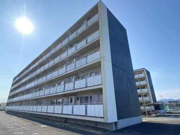 新着賃貸15:徳島県徳島市応神町吉成字轟の新着賃貸物件