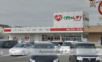 香川県高松市林町[1K/45.09m2]の周辺3