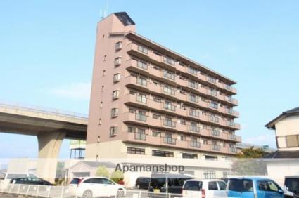 香川県高松市伏石町[2LDK/66m2]の外観3