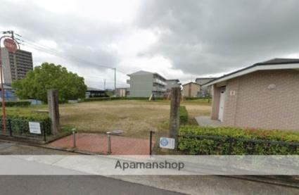 香川県高松市多肥下町[2LDK/64.93m2]の周辺5