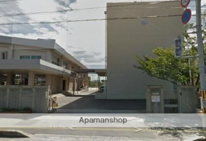 香川県高松市多肥下町[2LDK/64.93m2]の周辺6