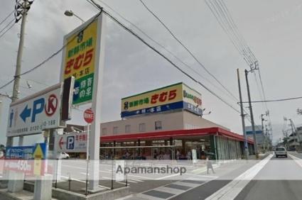 香川県高松市太田下町[2LDK/65.94m2]の周辺1