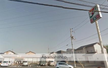 香川県高松市太田下町[2LDK/65.94m2]の周辺2