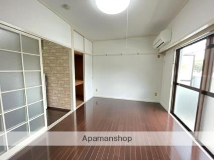 香川県高松市中野町[1DK/27.39m2]の内装2