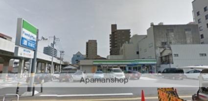 香川県高松市中野町[1DK/27.39m2]の周辺2