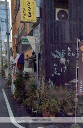 香川県高松市中野町[1DK/27.39m2]の周辺4