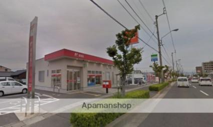 香川県高松市松縄町[1K/26m2]の周辺6