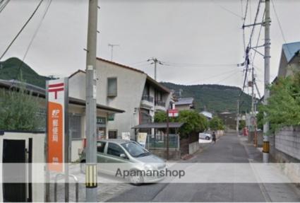 香川県高松市屋島西町[1LDK/37.03m2]の周辺6
