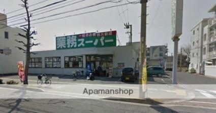 香川県高松市福岡町2丁目[1K/23.19m2]の周辺1