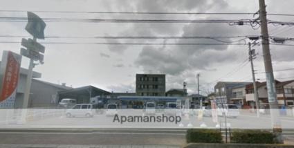 香川県高松市福岡町2丁目[1K/23.19m2]の周辺2