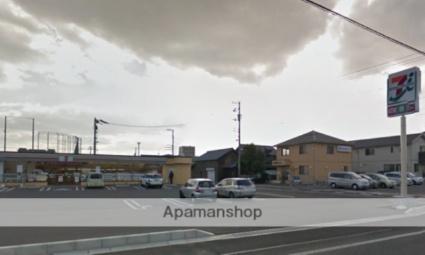 香川県高松市多肥下町[2LDK/57.33m2]の周辺2