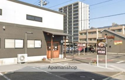 香川県高松市多肥下町[2LDK/57.33m2]の周辺4