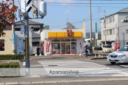 香川県高松市多肥下町[2LDK/57.69m2]の周辺4
