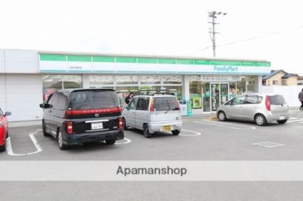 香川県高松市円座町[2LDK/61.98m2]の周辺2